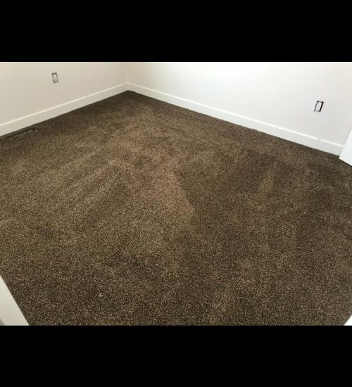 Carpet Installers Edmonton